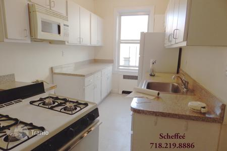 1 bedroom apartments to rent in Brooklyn. Wonderfully Stylish 1 Bed in Brooklyn Heights!