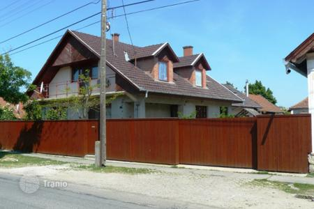 Houses for sale in Bekes. Detached house – Bekes, Hungary
