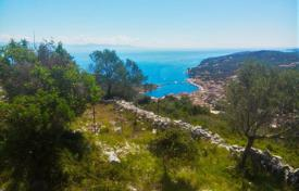 Development land – Peloponnese, Greece for 350,000 €