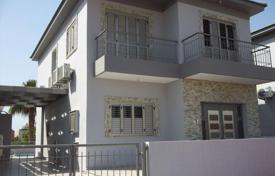 3 bedroom houses for sale in Larnaca. Villa – Larnaca (city), Larnaca, Cyprus