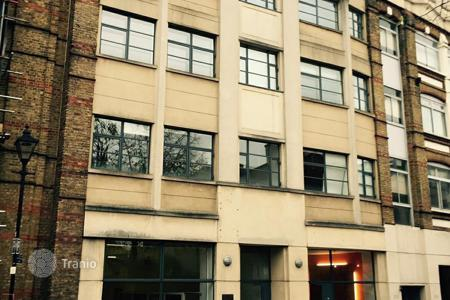 Offices for sale in Europe. REVERSIONARY LONG LEASEHOLD INVESTMENT FOR SALE