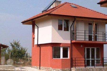 Residential for sale in Patalenitsa. Detached house – Patalenitsa, Pazardzhik, Bulgaria
