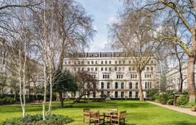 Property for sale in London. 1-bedroom apartment for sale in Kensington Gardens