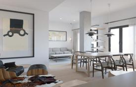 3 bedroom apartments for sale in L'Eixample. Excellent property in Eixample Izquierdo