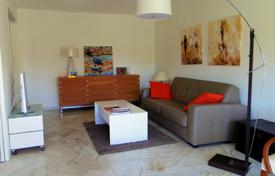 Apartments to rent in Provence - Alpes - Cote d'Azur. Apartment – Provence — Alpes — Cote d'Azur, France