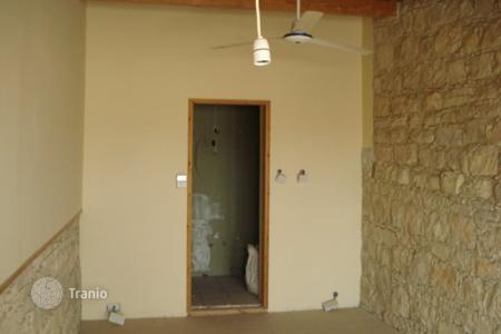 Cheap 2 bedroom houses for sale in Ypsonas. Two Bedroom Semi-Detached Village House — Reduced