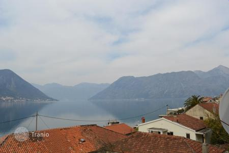 Apartments for sale in Kindness. Apartment – Kindness, Kotor, Montenegro