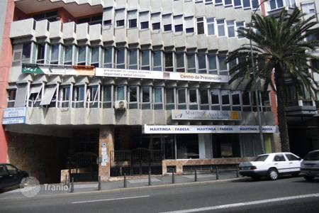 Offices for sale in Spain. Office - Las Palmas de Gran Canaria, Canary Islands, Spain