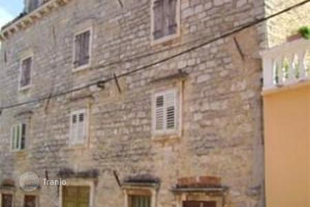 Offices for sale in Dalmatia. Office - Split, Croatia
