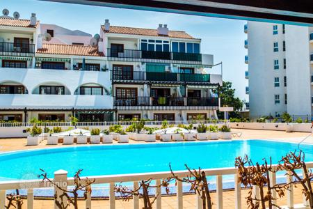 Cheap residential for sale in Adeje. Apartment – Adeje, Canary Islands, Spain