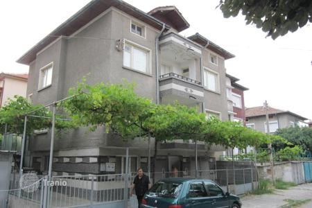 Houses for sale in Asenovgrad. Townhome - Asenovgrad, Plovdiv, Bulgaria