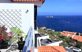 Property for sale in Madeira. Two-bedroom apartment in Santa Cruz Madeira