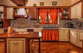 Villa – Zakinthos, Administration of the Peloponnese, Western Greece and the Ionian Islands, Greece for 6,100 € per week