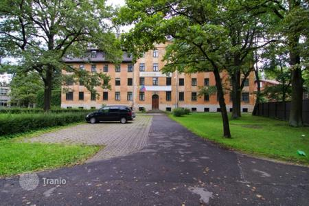 Luxury houses for sale in Latvia. Townhome – Riga, Latvia