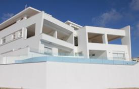 Apartments to rent in Cyprus. Apartment – Paphos (city), Paphos, Cyprus