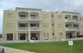 2 bedroom apartments for sale in Mandria. Two Bedroom Apartment