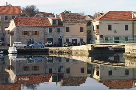 Residential for sale in Hvar. island Hvar
