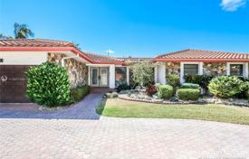 4 Bedroom Houses For Sale In Los Angeles Buy Four Bed Villas In Los Angeles