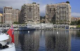 Luxury residential for sale in Monaco. Seaside Plaza