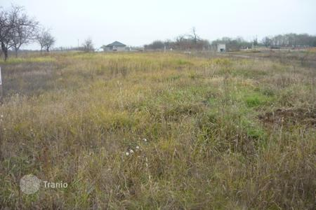 Land for sale in Nagytarcsa. Development land – Nagytarcsa, Pest, Hungary