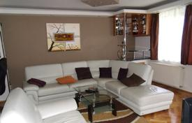 Apartments for sale in Csongrad. Apartment – Szeged, Csongrad, Hungary