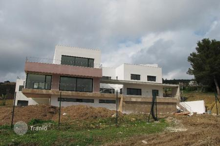 Luxury 6 bedroom houses for sale in Castille and Leon. Villa for sale in La Reserva