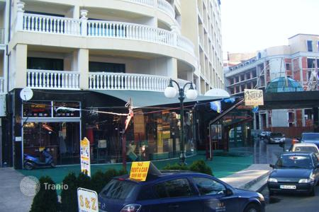 Restaurants for sale in Sunny Beach. Restaurant – Sunny Beach, Burgas, Bulgaria