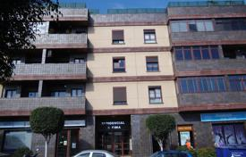 3 bedroom apartments for sale in Las Palmas de Gran Canaria. Apartment – Las Palmas de Gran Canaria, Canary Islands, Spain