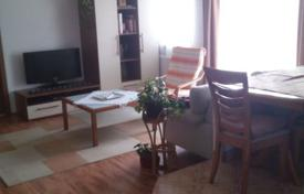 Residential for sale in Maglód. Detached house – Maglód, Pest, Hungary