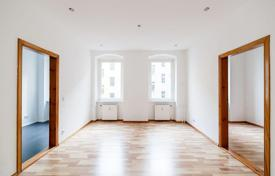 Residential for sale in Kreuzberg. Cozy one-bedroom apartment in a historic building in the Berlin, district of Kreuzberg