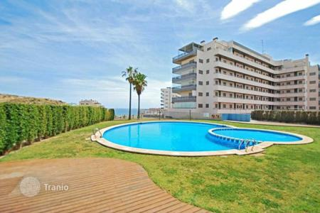 3 bedroom apartments for sale in Elche. Apartment – Elche, Valencia, Spain