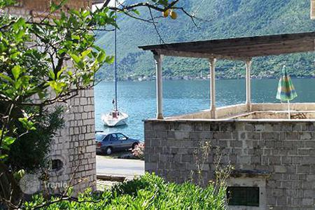 Houses for sale in Kotor. Villa – Perast, Kotor, Montenegro