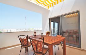 Residential for sale in Silves. Apartment – Silves, Faro, Portugal