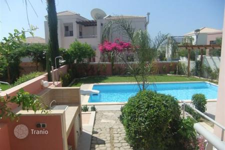 Coastal residential for sale in Pyrgos. Villa – Pyrgos, Limassol, Cyprus