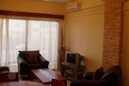 Cheap residential for sale in Limassol. Apartment – Limassol (city), Limassol, Cyprus