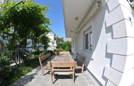 Coastal residential for sale in Rogoznica. Rogoznica 30 m from sea