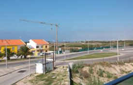 Cheap residential for sale in Portugal. Apartments in Peniche, 45 minutes from Lisbon
