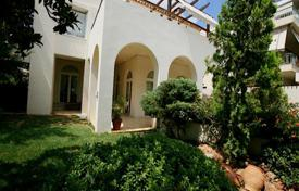 Luxury 5 bedroom houses for sale in Voula. Villa – Voula, Attica, Greece