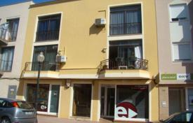 Bank repossessions apartments in Balearic Islands. Apartment – Menorca, Balearic Islands, Spain