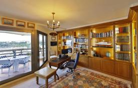 Apartments for sale in Monaco. Spacious and light five-room apartment, Monaco, Monaco