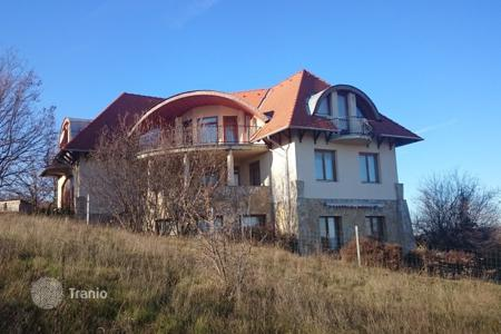 Houses for sale in Felcsút. Detached house – Felcsút, Fejer, Hungary