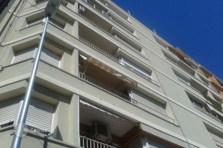 Bank repossessions residential in Terrassa. Apartment – Terrassa, Catalonia, Spain