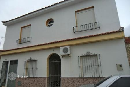 Property for sale in Villanueva del Ariscal. Villa – Villanueva del Ariscal, Andalusia, Spain