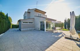 5 bedroom houses for sale in Godella. Villa of 5 bedrooms in Godella
