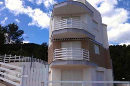 Foreclosed 5 bedroom houses for sale in Valencia. Villa - Castellón, Valencia, Spain