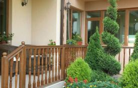 Coastal residential for sale in Dobrich Region. Detached house – Shabla, Dobrich Region, Bulgaria