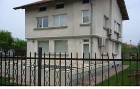 4 bedroom houses for sale in Sofia region. Detached house – Sofia region, Bulgaria
