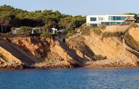 Luxury 1 bedroom houses for sale in Spain. Luxury Villa in Alicante, stunning sea views