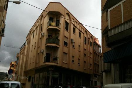 Foreclosed 5 bedroom apartments for sale in Spain. Apartment – Granada, Andalusia, Spain