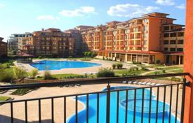 Cheap residential for sale in Bulgaria. Apartment – Burgas (city), Burgas, Bulgaria